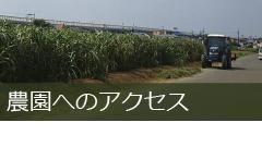 大竹農園へのアクセス